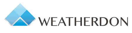 Weatherdon Home