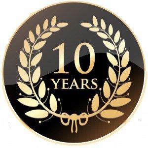 10yearsservice