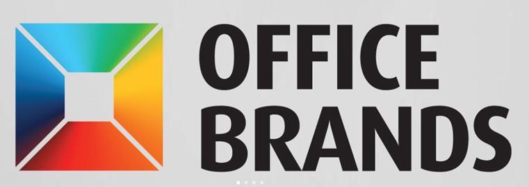 OfficeBrands