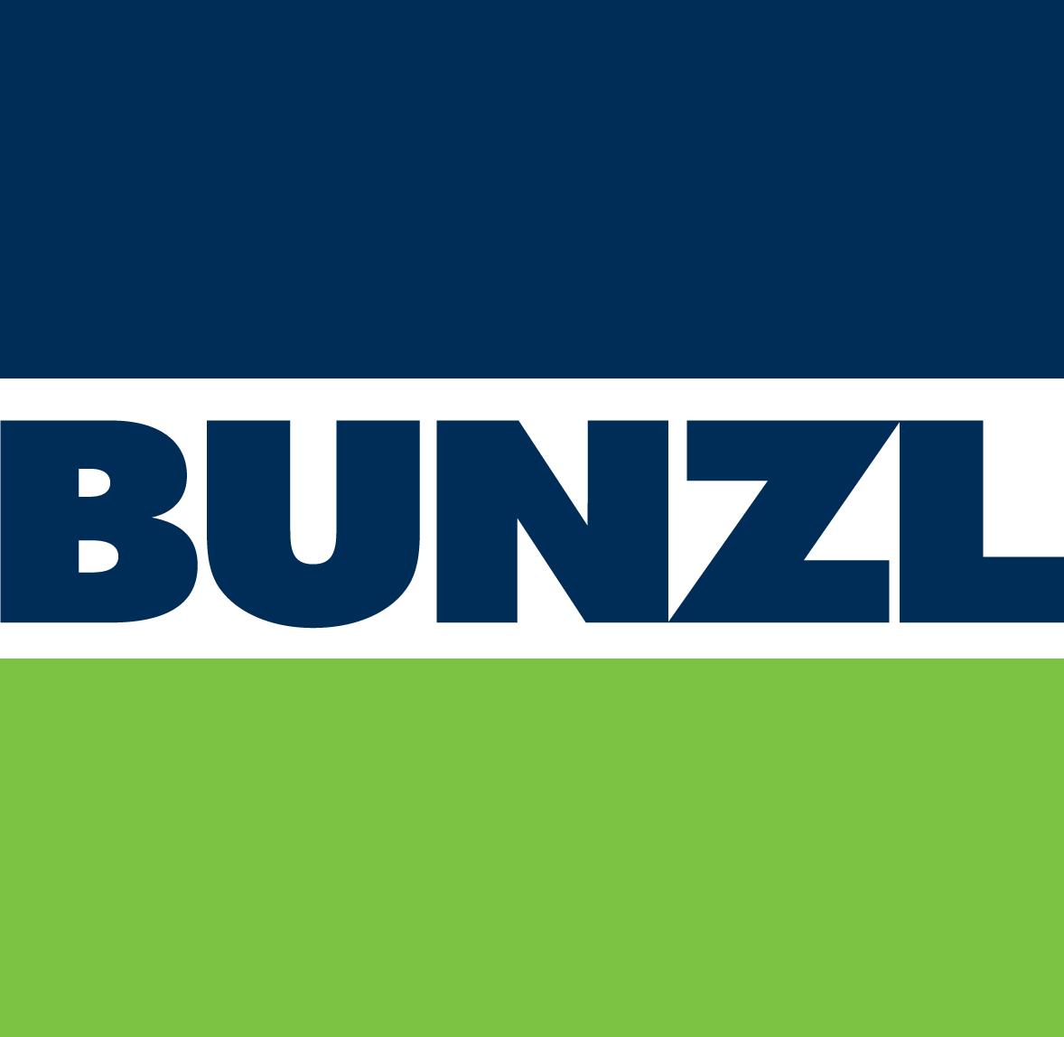 bunzl2