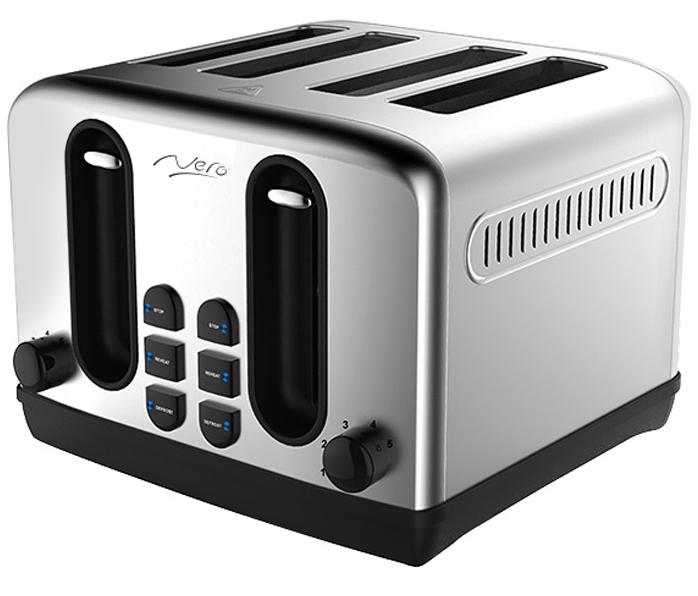 toaster746090