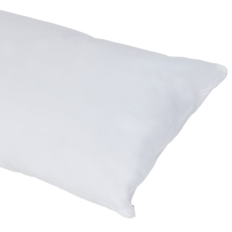 Disposable Pillow Protectors