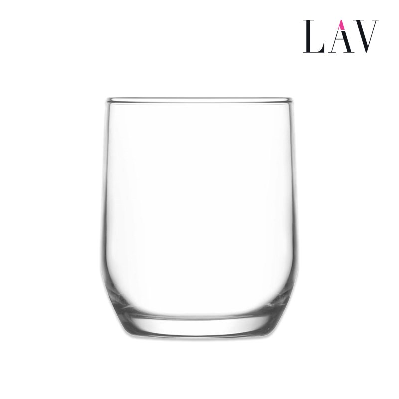 LAV Sude Short Tumbler 315ml