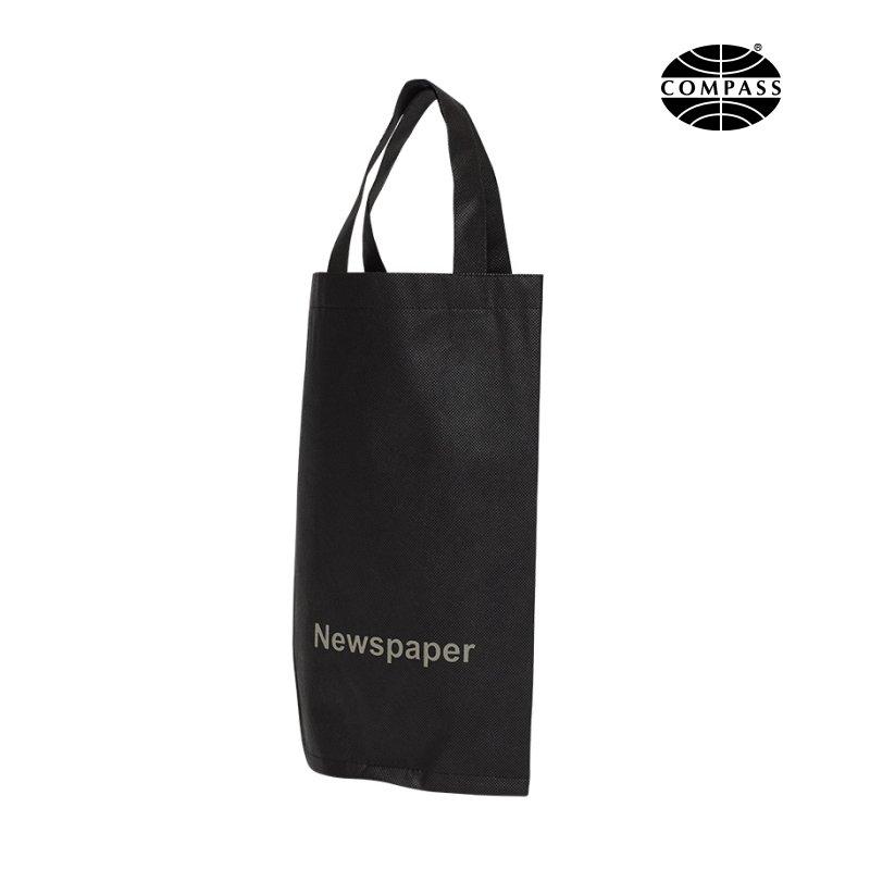 Non-woven Newspaper Bag