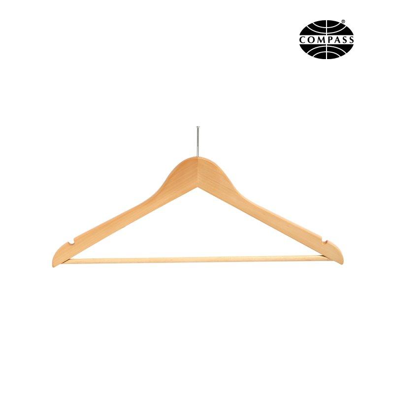 12mm Standard Security Hanger