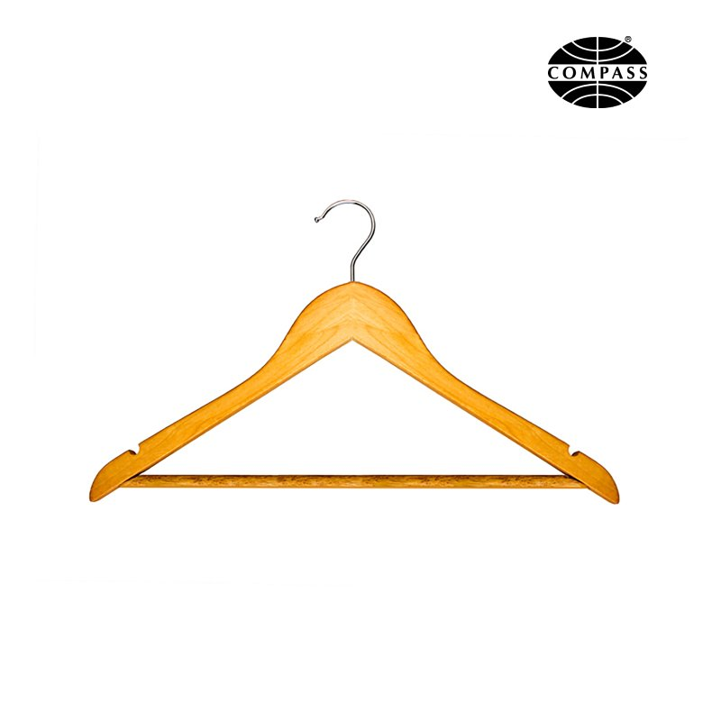12mm Budget Hook Hanger