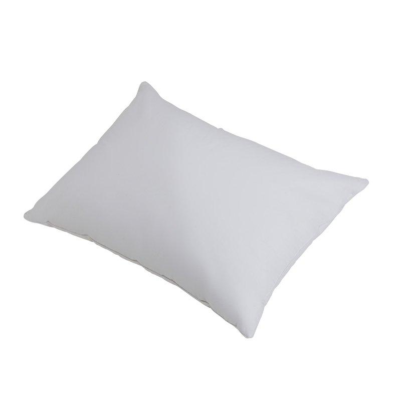 Compass Standard Pillow