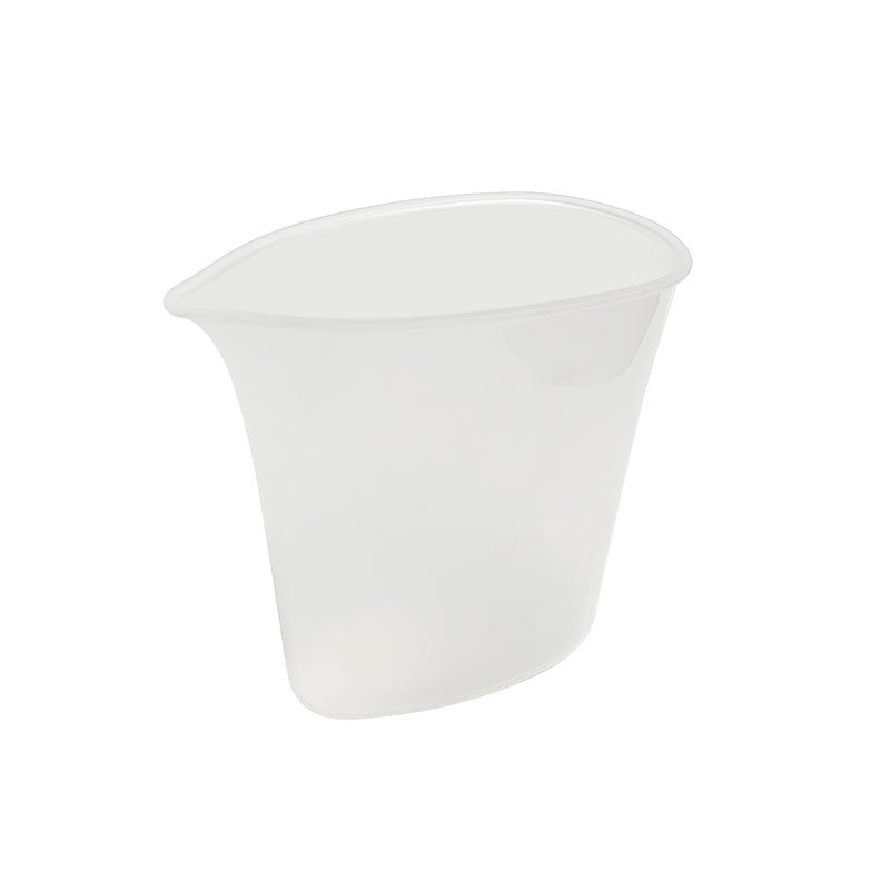 Water Cup For Iron
