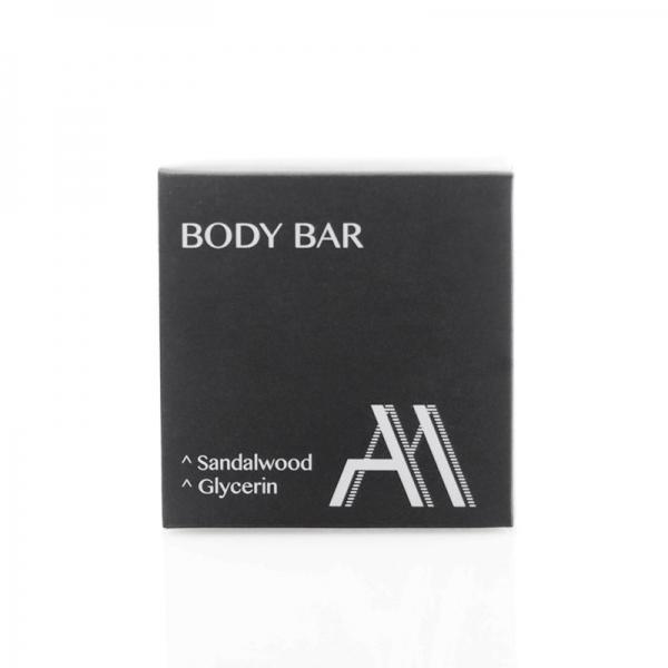 Amorette Soap Boxed 20g