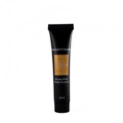 Outback Essence Conditioner 20ml Tube (Carton 400)