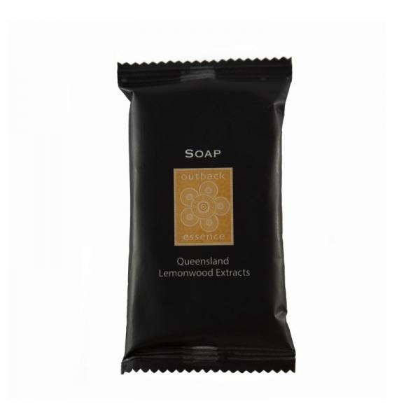 Outback Essence Soap 35g (Carton 250)