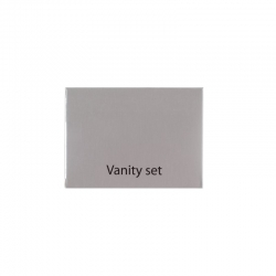 D-LUX Vanity Kit Boxed (Carton 250)