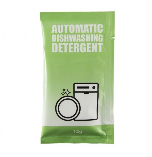 Dishwashing Powder 12G Sachet (Carton 300)
