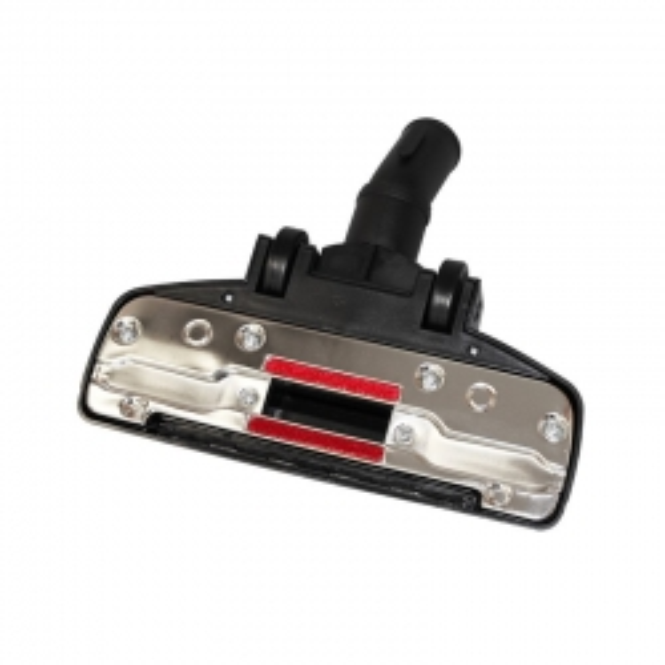 Nero Combination Floor Tool to suit Nero 10L Vacuum