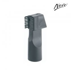 2-in-1 Brush & Crevice Tool 32mm to suit Nero 10L Vacuum