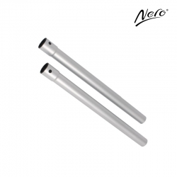 Aluminium 2-piece Wand 35mm to suit Nero 15L Vacuum