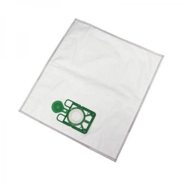 Cloth Vacuum Bags for Nero 10L Vacuum (10 Pack)