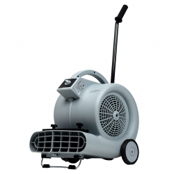 Nero Carpet Blower - Click for more info