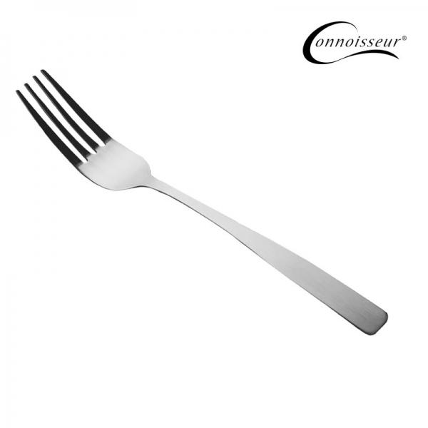 Connoisseur Satin Fork