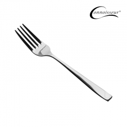 Connoisseur Edge Fork 200mm - Click for more info