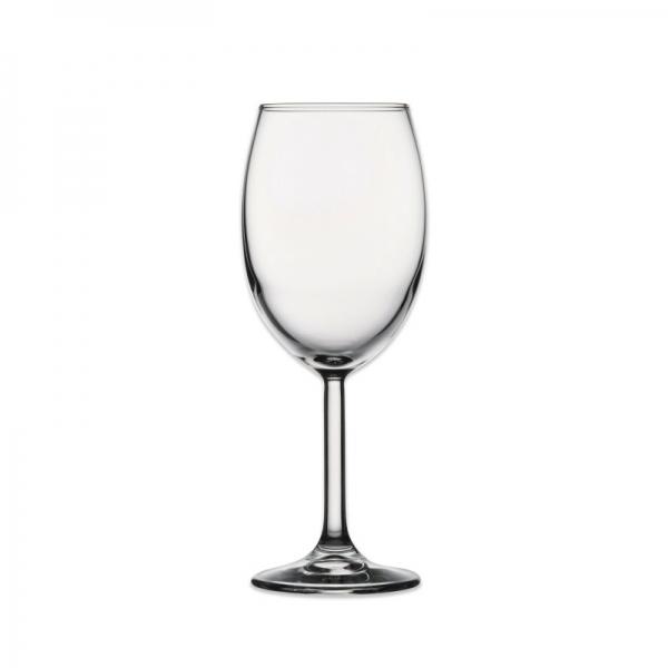 Primetime Wine Glass 240 ml