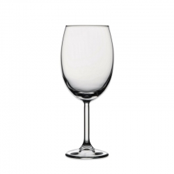 Primetime Wine Glass 335 ml