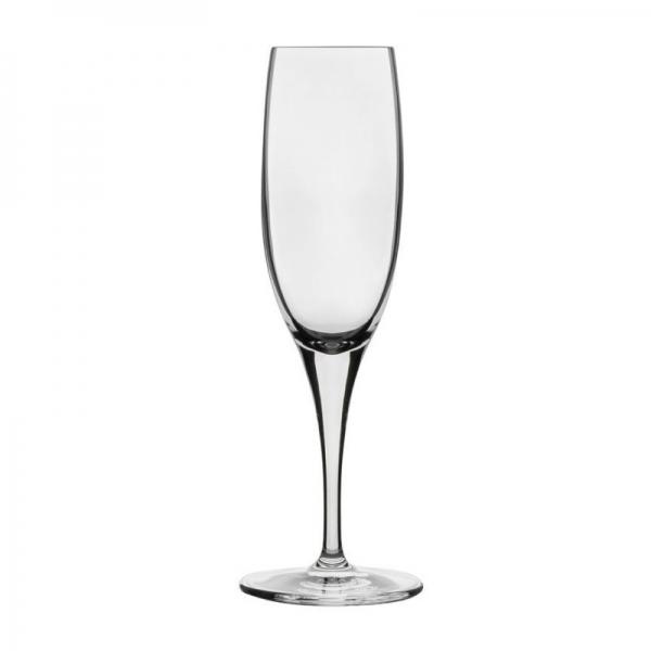 Primeur Crystalline Flute 210 ml