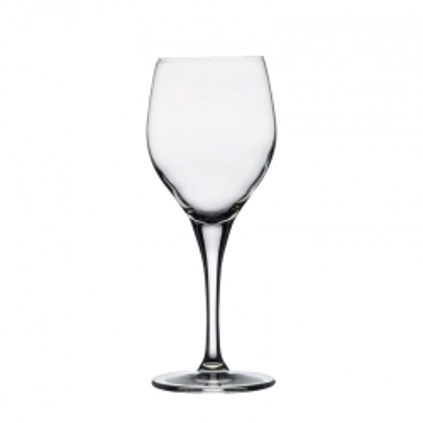 Primeur Crystalline Wine 275 ml