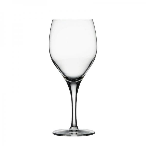 Primeur Crystalline Wine 340 ml