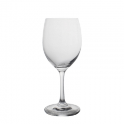 Connoisseur Berlin Wine Glass 250ml