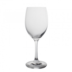 Connoisseur Berlin Wine Glass 350ml