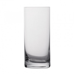 Connoisseur Berlin Tall Tumbler 380ml