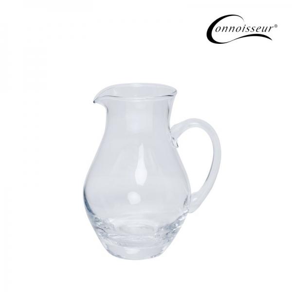 Glass Jug 1.5L