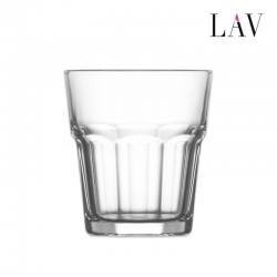 LAV Aras Short Tumbler 305ml