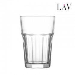 LAV Aras Tall Tumbler 365ml