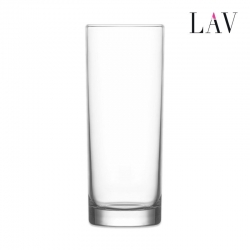 LAV Liberty Tall Tumbler 360ml