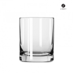 Libbey Lexington Short Tumbler 229ml