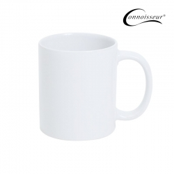 Connoisseur Classic Mug 300ml