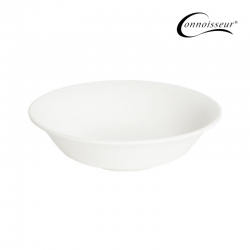 Connoisseur A-La-Carte Bowl 180mm