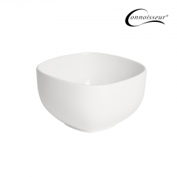 Connoisseur A-La-Carte Square Bowl 140mm - Click for more info