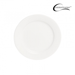Connoisseur A-La-Carte Side Plate 185mm