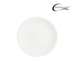 Connoisseur A-La-Carte Coupe Side Plate 180mm