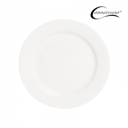 Connoisseur A-La-Carte Dinner Plate 255mm