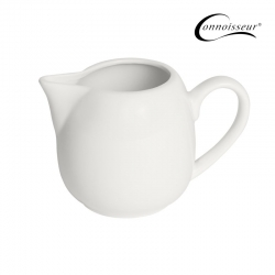 Connoisseur A-La-Carte Milk Jug 300ml