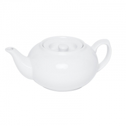 Stackable Teapot 800ml