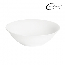 Connoisseur A-La-Carte Deep Bowl 230mm