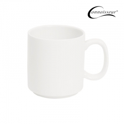 Connoisseur A-La-Carte Stackable Mug 300ml