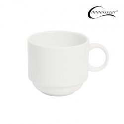Connoisseur A-La-Carte Stackable Cup 225ml