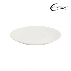 Connoisseur A-La-Carte Saucer For Stackable Cup 150mm