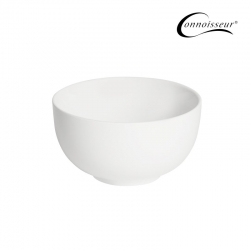 Connoisseur A-La-Carte Noodle Bowl 160mm